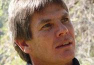 Marius Brand